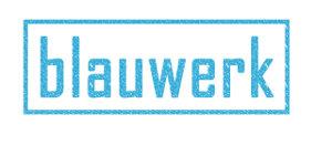blauwerk GmbH